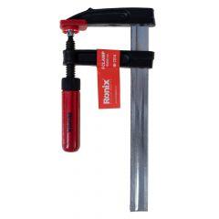 پیچ دستی رونیکس مدل RH-7214