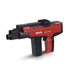 میخ کوب رونیکس مدل RH-0450