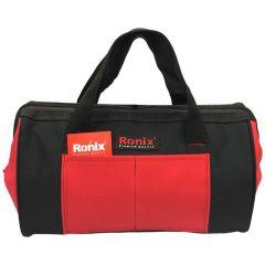 کیف ابزار رونیکس مدل RH-9125