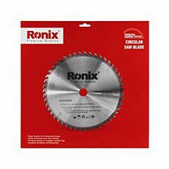 اره الماسه ساده 48 × 300 رونیکس مدل RH-5113