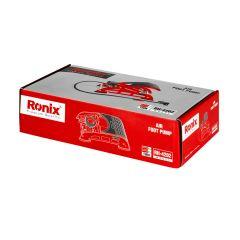 تلمبه پایی رونیکس مدل RH-4202