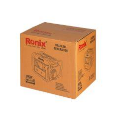 ژنراتور رونیکس مدل RH-4708