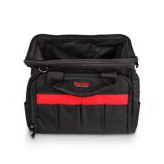 کیف ابزار رونیکس مدل RH-9114