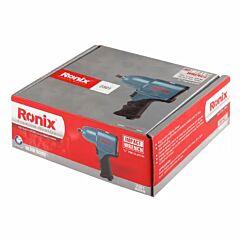 بکس بادی رونیکس مدل 2301