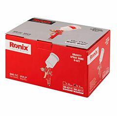 پیستوله بادی رونیکس مدل RH-6217
