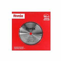 اره الماسه ساده 72 × 300 رونیکس مدل RH-5114