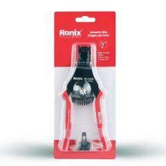 سیم لخت کن رونیکس مدل RH-1810