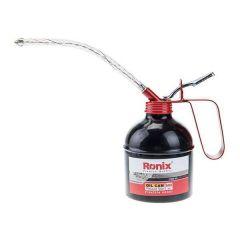 روغن دان رونیکس مدل RH-4350