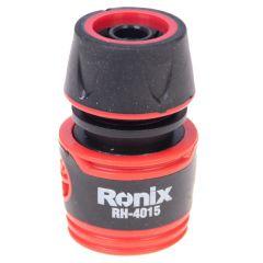 رابط شلنگ رونیکس مدل RH-4015
