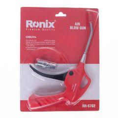 بادپاش رونیکس مدل RH-6702