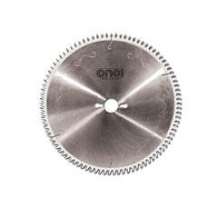 تیغ اره الماسه زاویه دار MDF سایز 96×300 رونیکس ( انسی )