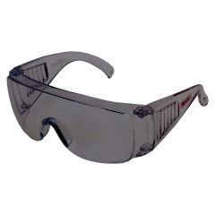 عینک ایمنی دودی رونیکس مدل RH-9023