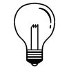 الکتریک و روشنایی